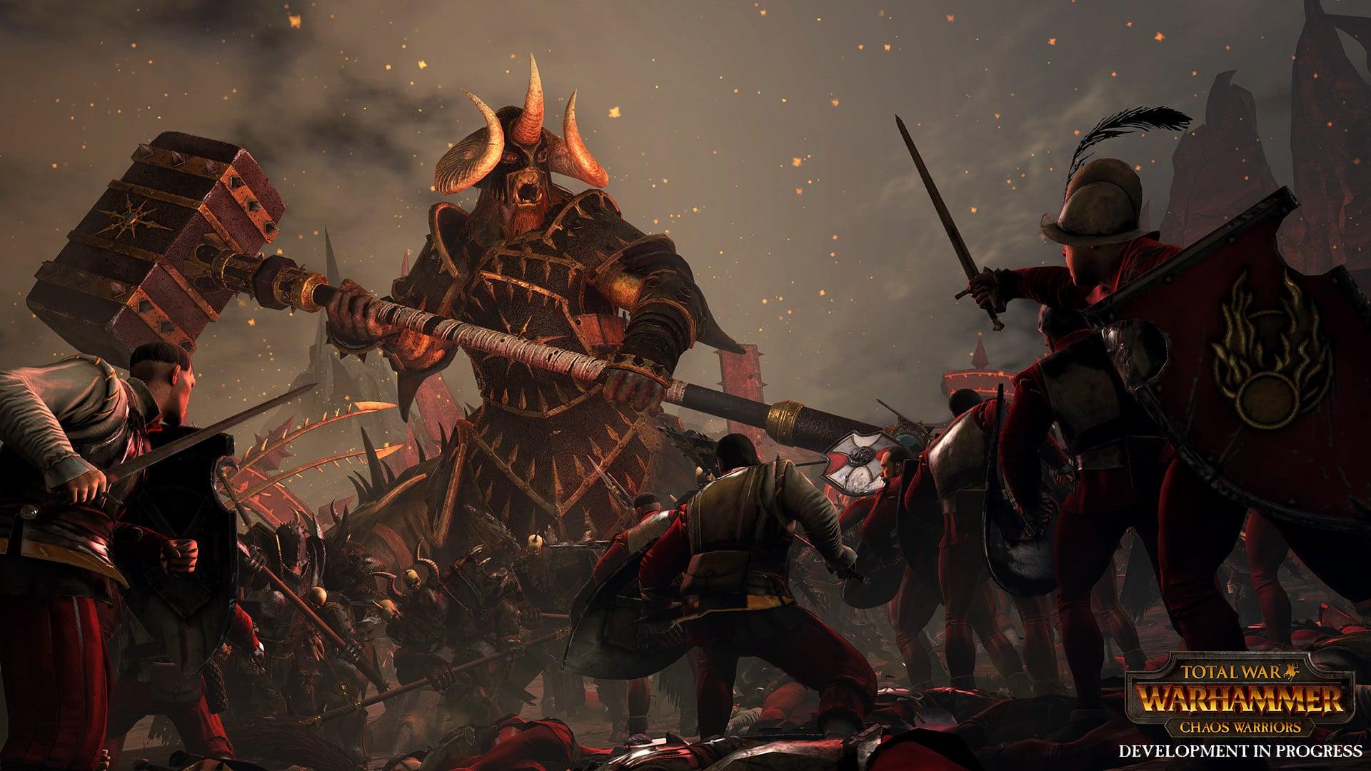 chaos-warriors-dwrean