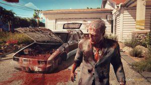 Μήπως δεν υπάρχει ελπίδα για το Dead Island 2 και φοβούνται να μας το πουν.