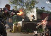 Black Ops 3 videogamer.gr
