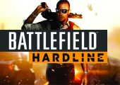 Battlefield-Hardline[1]