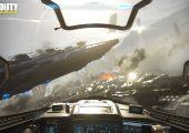 Κατά 48% χαμηλότερες οι πωλήσεις του Infinite Warfare από το Black Ops 3 - videogamer.gr