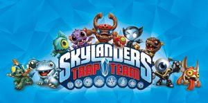 Mini_Skylanders