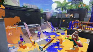 Splatoon-Review--(10)