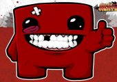 Super-Meat-Boy-ds1-670x377-constrain