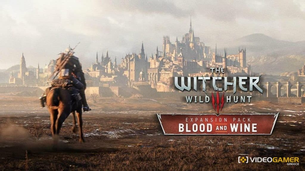 The-Witcher-3-Wild-Hunt1