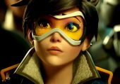 Tracer-ds1-670x377-constrain