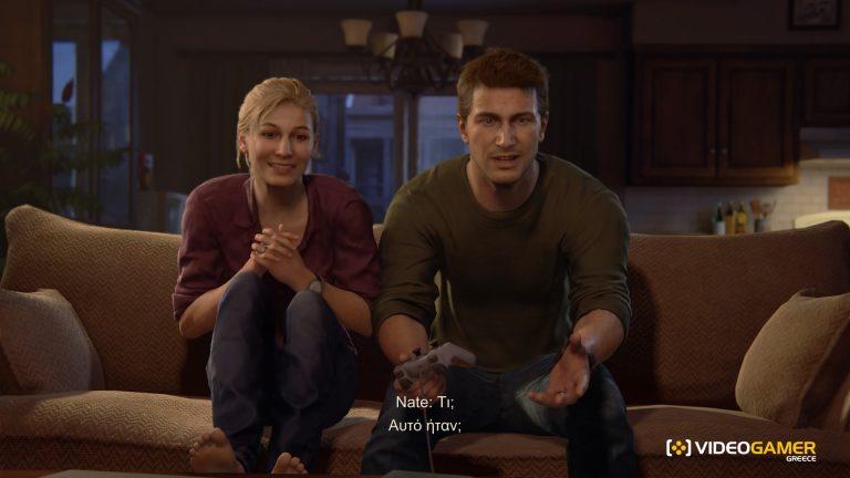 Τελευταία μέρα για το Season Pass του Uncharted 4 - videogamer.gr