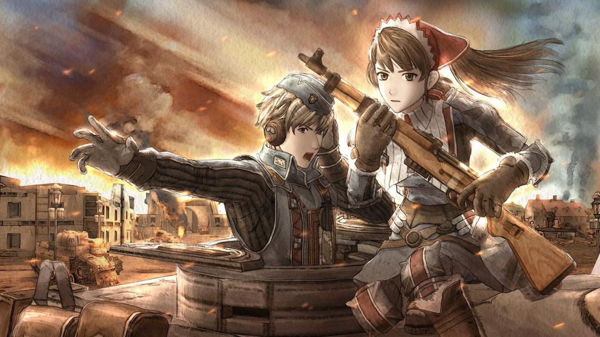 Valkyria-Chronicles[1]