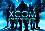 XCOM-ds1-670x377-constrain