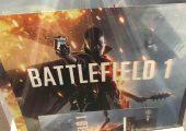 battlefield_1_poster[1]