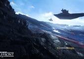 Star Wars Battlefront 2 - videogamer.gr