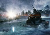 bf4-final-stand-hammerhead[1]
