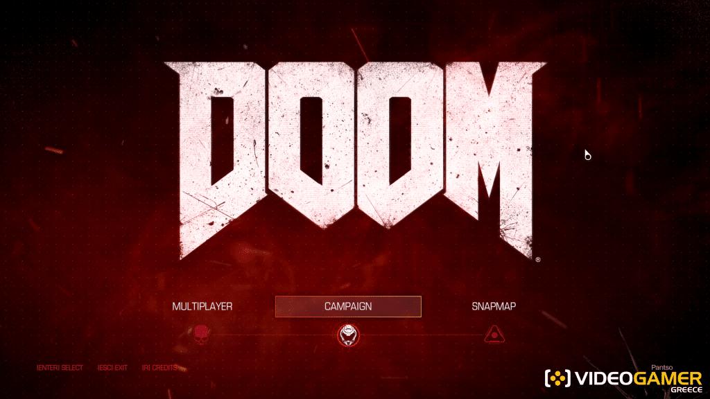 doom1_7