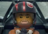 everything-is-awesome-in-the-new-lego-star