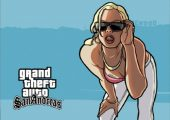 grand-theft-auto-san-andreas-parche-02-700x499-ds1-670x478-constrain