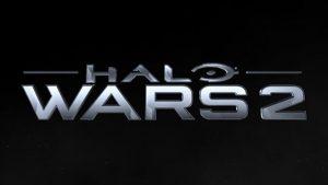 Ακόμη δεν υπάρχουν σχέδια για Halo 5: Guardians σε PC.