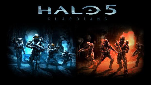 halo_5_guardians