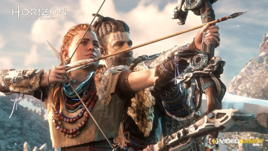 horizon_zero_dawn_10