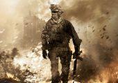 landscape-1456759219-14993-call-of-duty-4-modern-warfare-game-desktop-wallpaper-2560x1600[1]