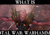 total war: wahammer videogamer.gr
