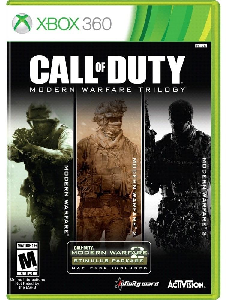 modern_warfare_trilogy1[1]
