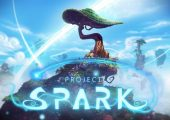 project_spark_bk-ds1-670x377-constrain