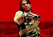 Η διαρροή του Red Dead Retribution poster είναι ψεύτικη - videogamer.gr