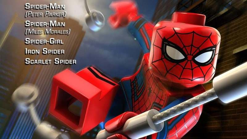 spiderman_lego[1]