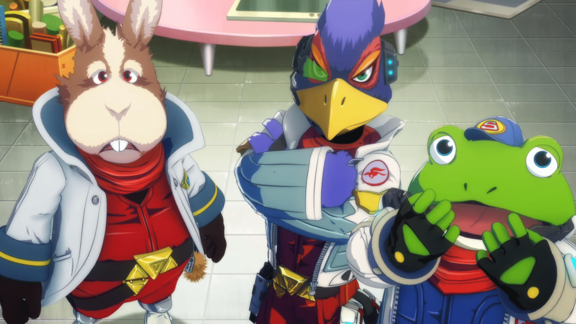 star-fox-zero-anime[1]