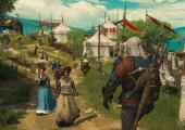 The Witcher 3: Wild Hunt - VideoGamer Greece