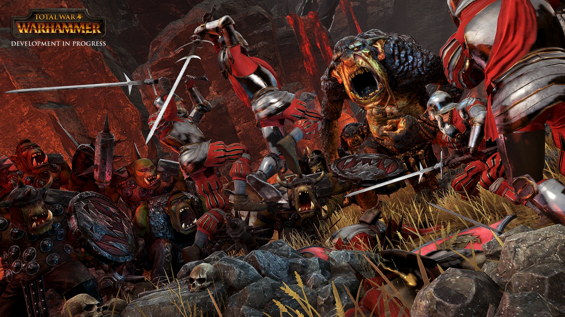 total-war-warhammer-rekor-videogamer