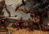 total-war-rekor-videogamer