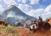 uncharted 4 videogamer.gr