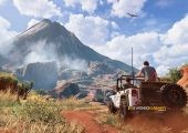 uncharted-4-a-thiefs-end-madagascar-screenshot-15_1920.0[1]