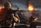 Battlefield 4 στα €5 - videogamer.gr