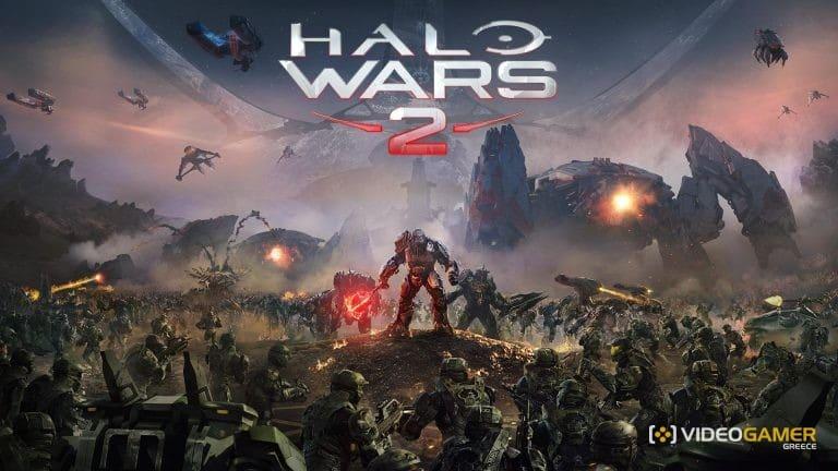 halo wars 2 videogamer.gr