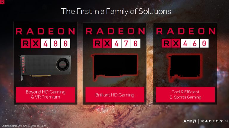 AMD-Polaris-10-and-Polaris-11-Radeon-RX-480-RX-470-RX-460-GPUs_6