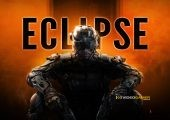 Call of Duty Black Ops III: Eclipse Review - videogamer.gr