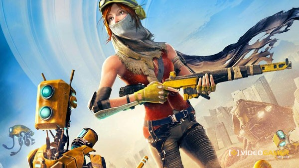 Recore-Sept-13-Official
