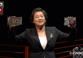 AMD RADEON RX 470 RX 460 videogamer.gr