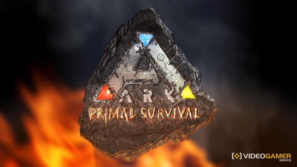 Survival Evolved - videogamer.gr