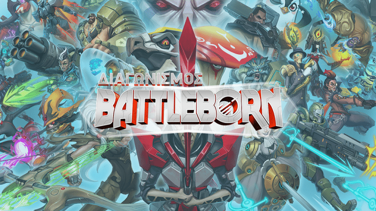 battleborn_contest