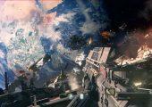 Πως γίνεται να ακούγονται ήχοι στο διάστημα του Call of Duty: Infinite Warfare; - videogamer.gr