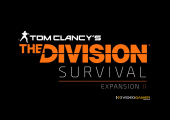 The Division Survival VideoGamer.gr
