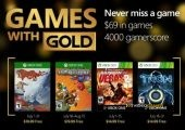 gameswithgold