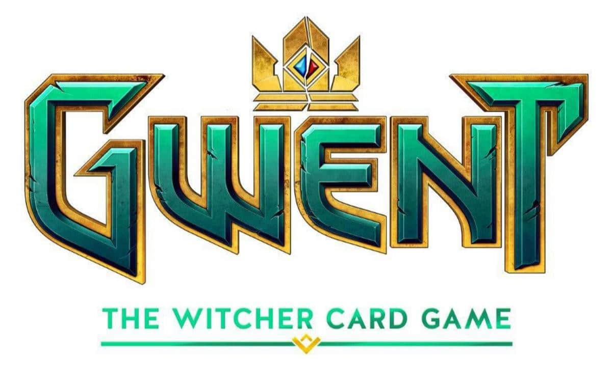 Gwent: The Witcher Card Game - VideoGamer Greece