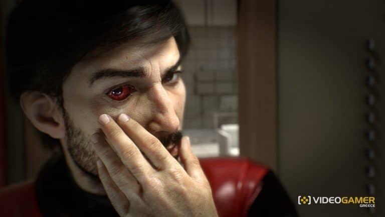 prey - videogamer.gr