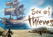 Sea of Thieves - videogamer.gr