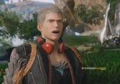 Scalebound - videogamer.gr