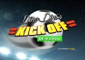 Exclusive του Playstation το Kick Off Revival! - videogamer.gr